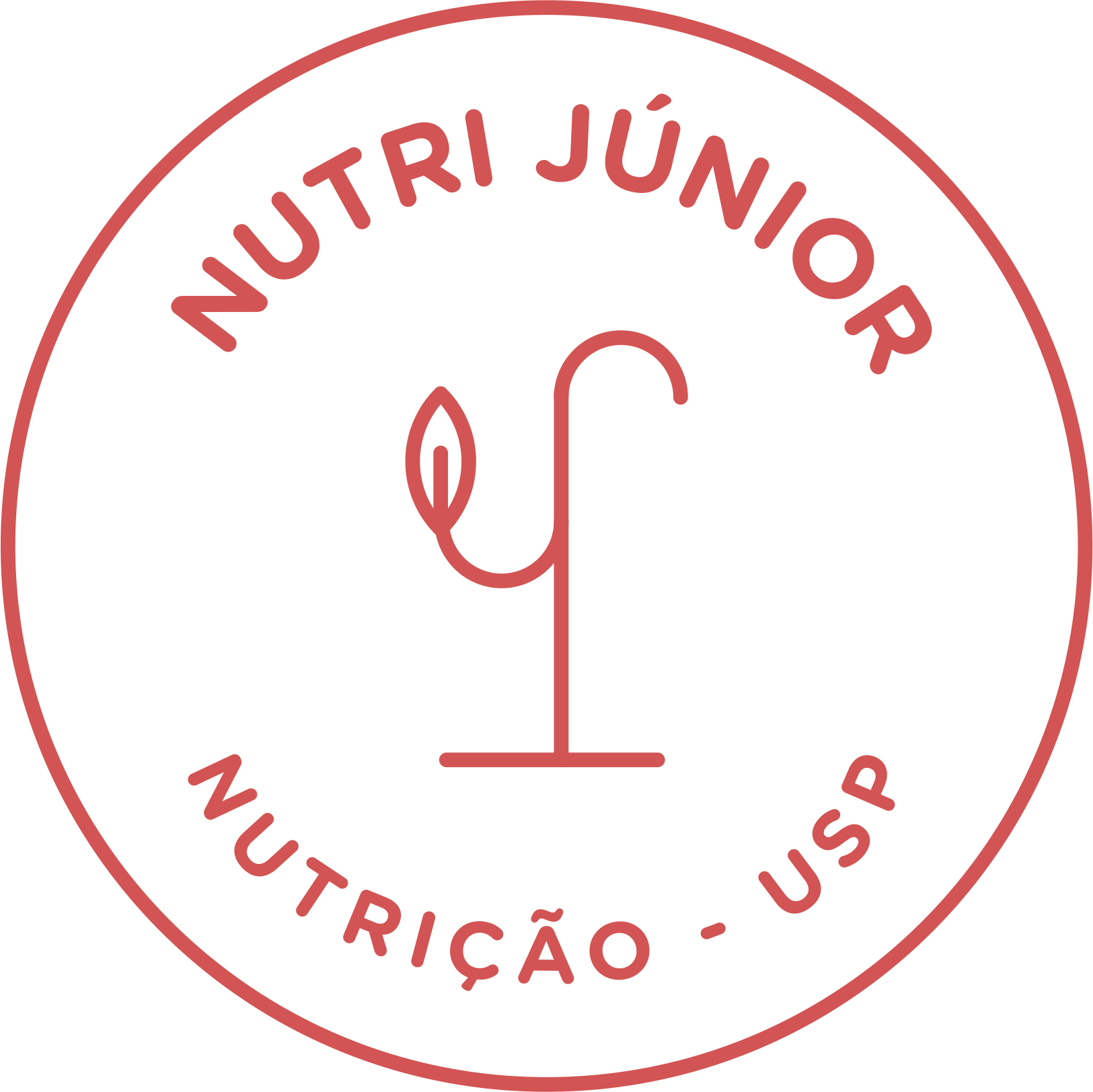 Nutri Junior